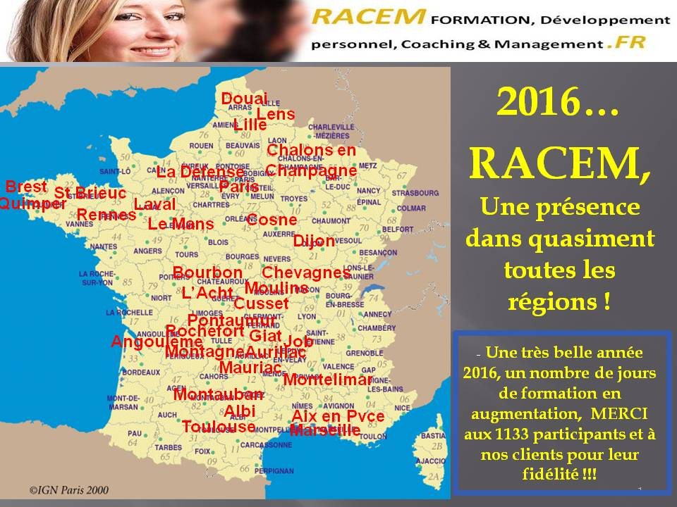 Journees 2016 2017