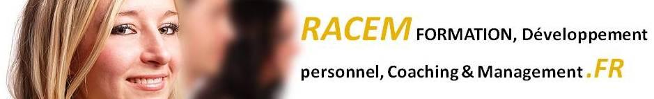 Logo racem definitif