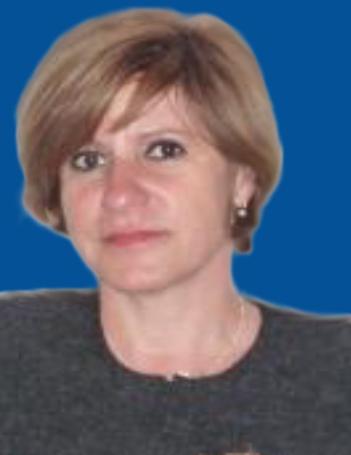 Sylvie raye thepot fond bleu